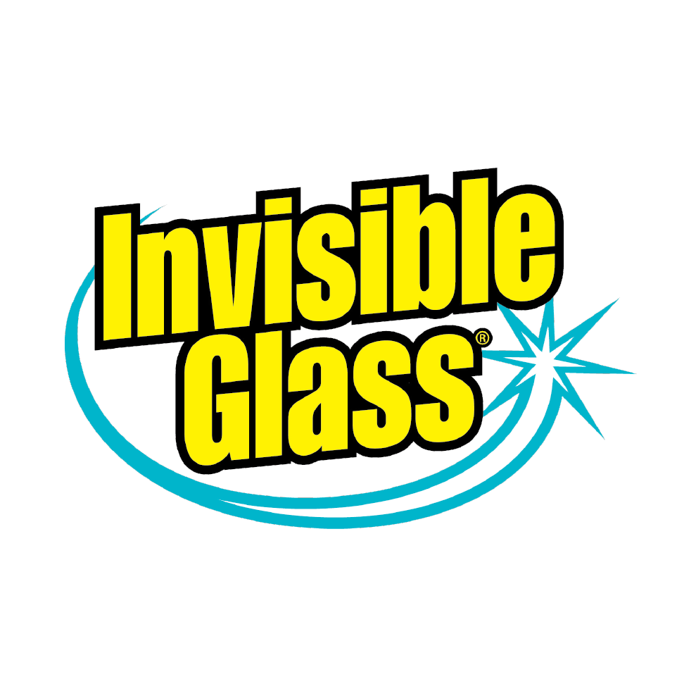Invisible Glass