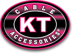 KT Cables